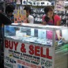 A peek at the Philippines' gray market for phones
