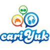 Shopping, dining and urban listings? CariYuk gives you answers
