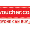 Indonesia's EVoucher diversifies from daily deals with new e-store