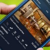 HotelQuickly, a last-minute hotel booking mobile app, raises $1.16 million