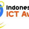 INAICTA 2013 dominated by games, reaches 206 submissions