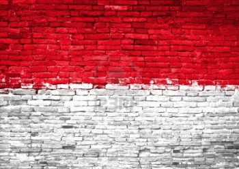 indonesia low e-banking
