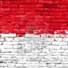 With very low e-banking penetration, here's how Indonesian startups still make money