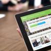 oDesk bridges talent gap in Australia with oDesk Upstarts