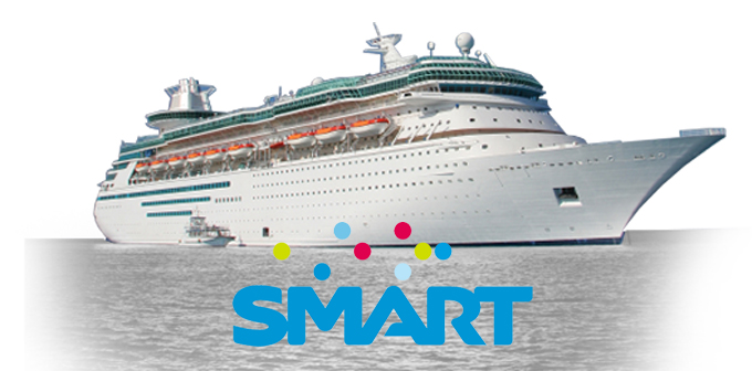 smart-telco-seafarer-satellite
