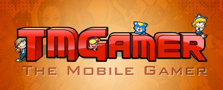 tmgamer logo