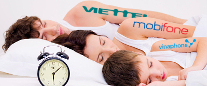vietnamese-telcos-wake-up