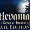 Castlevania: Lords of Shadow — Ultimate Edition review: delve into Castlevania mythology