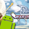 Animoca launches mobile MMORPG Ragnarok: War of Gods, currently 2nd top grossing game on Google Play