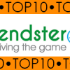 10 of the top games on Friendster right now