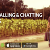 Can chat app Maaii v2.2 rival Line or Skype?