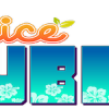 Juice Cubes: Hong Kong-made puzzle game gets a huge boost as its published by Rovio