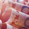 Baidu announces upcoming launch of Baifa as it moves into personal finance