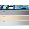 Rumor: iPhone 5S and 5C will be available in Thailand on October 25 (Updated: True)