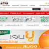 Rakuten's e-store in Thailand sees rewards from gay-friendly social marketing