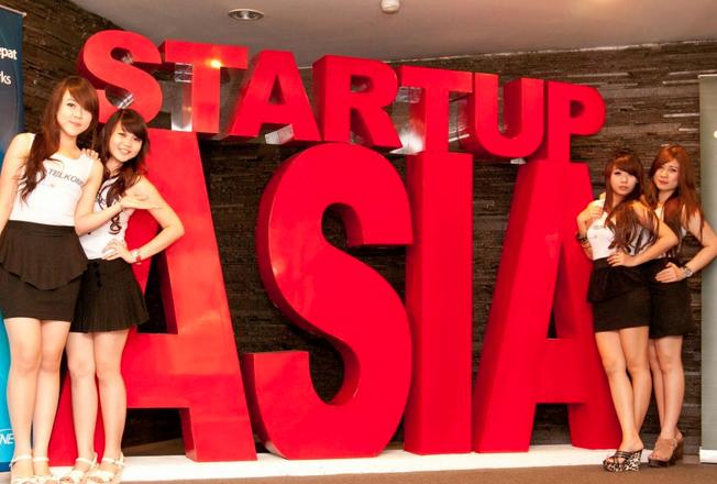 startup-asia-jakarta-1