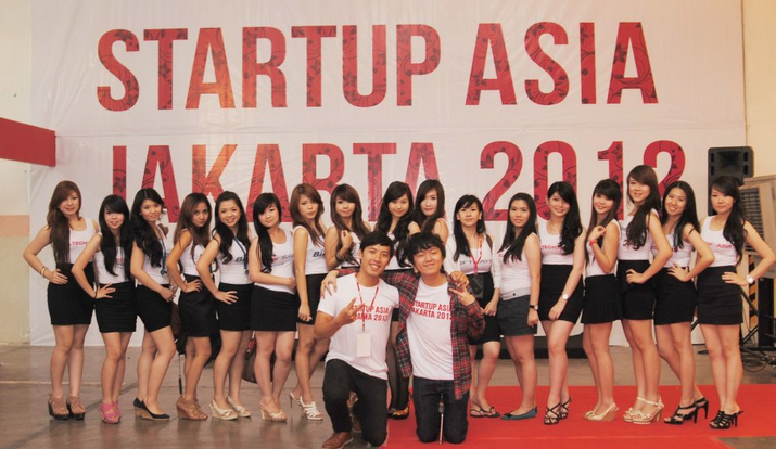 startup-asia-jakarta-5