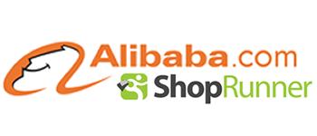 Alibaba ShopRunner