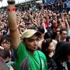 Despite recent setbacks, BlackBerry can still win Indonesians' hearts
