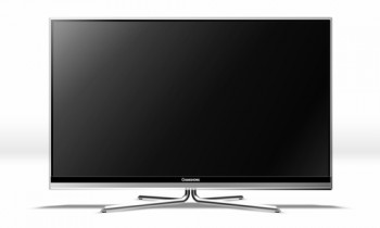 changhong smart tv