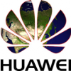 Huawei is quietly taking over the world, minus the US