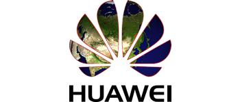 huawei globe