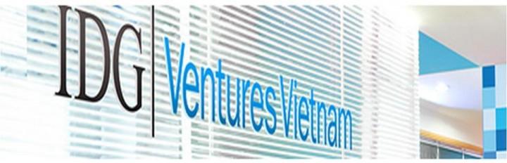 idg-ventures-vietnam