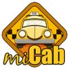 Micab lets you virtually hail taxis with or without internet connection