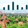 4 things you must know when building a tech startup in Myanmar