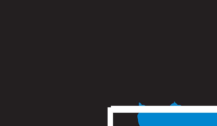 project-lana-idg-ventures-vietnam
