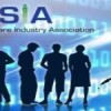 Philippine software industry pegged at $1.16 billion in 2013