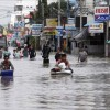 3 must-have apps to prepare yourself for Thailand's floods