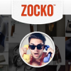 Indonesia's Zocko integrates e-commerce and social media, shows 'buzzers' how to monetize their influence