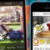Tokyo Otaku Mode wants to be world's otaku epicenter