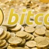 Australia's CoinJar gets $455,000 to build bitcoin wallet and exchange