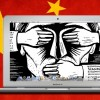 What has been seen can be unseen: a catalog of photos censored by China's Sina Weibo