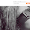 Meet 500Trends, a social e-commerce site with flavors of Amazon, Pinterest, and Instagram
