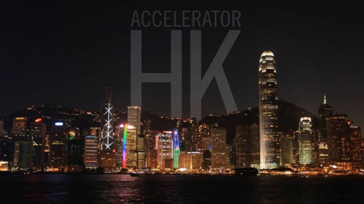 What next for AcceleratorHK, the Hong Kong startup incubator in limbo?