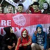 Anonymous Indonesia set to attack Australia again, gets warned by Australian Anonymous (UPDATED)