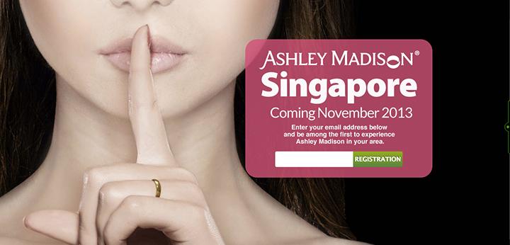 ashley-madison-singapore-page