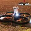 With Garuda Robotics, drones aren't killing machines - they're killer apps