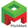 Pitch your ideas without fear of them being stolen with PitchMark