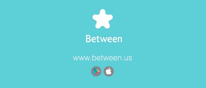 Between App_350x150