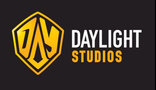 Daylight banner