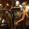 Uber cars are now secretly driving around Manila
