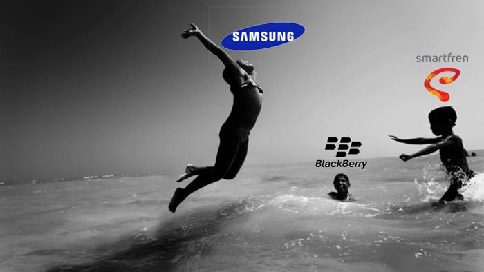 Samsung-blackberry-smartfren