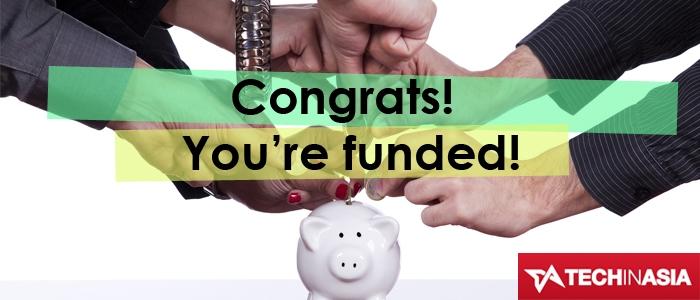 funding-acquisiton-2013-thumb