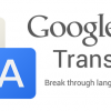 Google Translate adds support for four more Asian languages