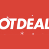 Forget Vietnam's Lazada and Zalora, Hotdeal.vn makes 10,000 deliveries per day