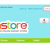 F-commerce enabler Tack This expands to Philippines with integration on KimStore